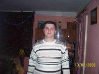 Василий Зубов, 11 января 1987, Белгород, id47674280