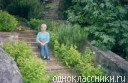 Любовь Короткова, 14 июля 1992, Москва, id64245839
