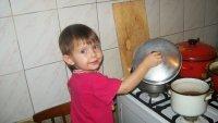 Люба Федорова(русу), 15 августа , Санкт-Петербург, id80009393