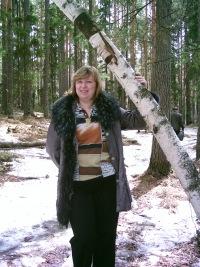 Лариса Тарасова (литвяк), 4 декабря , Нижний Тагил, id93710074
