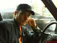 Александр Нефедов, 16 марта , Москва, id144313330