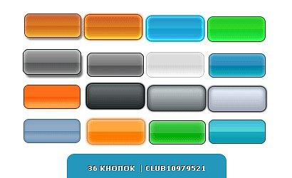 Картинка для группы в вк с кнопками шаблоны