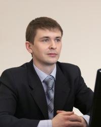 Евгений Высоцкий, 17 июля 1994, Москва, id39358912