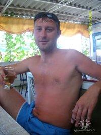 Владимир Man, 1 октября , Белгород, id47029016