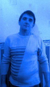 Сергей Зорин, 23 апреля 1994, Одесса, id50618316