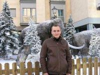 Oleksandr Dovhun, 6 января , Вологда, id50694646