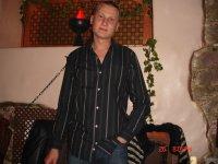 Дима Чудинов, 23 сентября , Ростов-на-Дону, id51563012