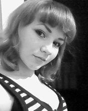 Даша Богданкова, 26 апреля 1977, Москва, id54802908