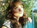 Алиса Дмитриева. Фото №6