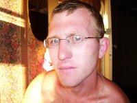 Иван Иванов, 16 февраля , Санкт-Петербург, id57347996
