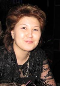 Сафонова елена александровна 1 июля 1980