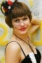 Валерия Бородина фото #20