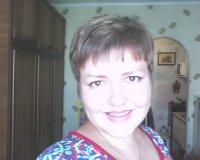 Наталья Молокова, 8 апреля 1991, Чита, id91345248