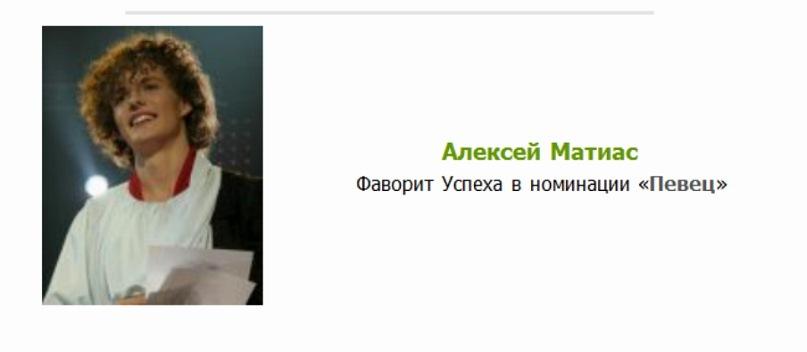 http://cs4415.vkontakte.ru/u94979882/115819109/y_7f804738.jpg