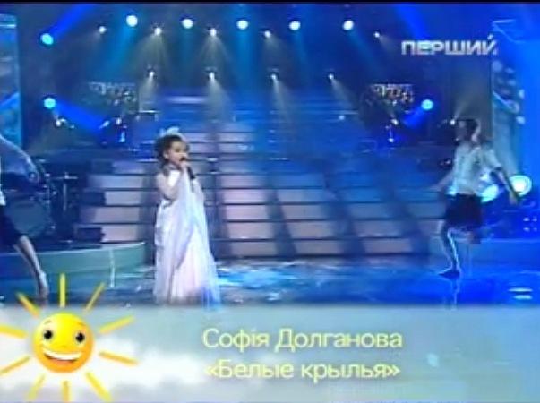http://cs4415.vkontakte.ru/u94979882/117223426/x_0f9bd152.jpg