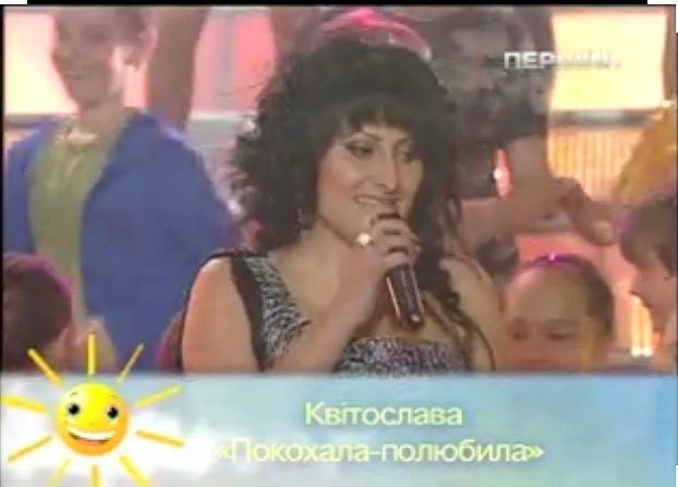 http://cs4415.vkontakte.ru/u94979882/117223426/y_2d090cd6.jpg