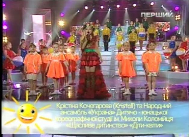http://cs4415.vkontakte.ru/u94979882/117223426/y_31dde54b.jpg