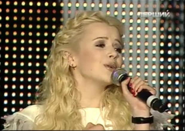 http://cs4415.vkontakte.ru/u94979882/117223426/y_45ea9545.jpg