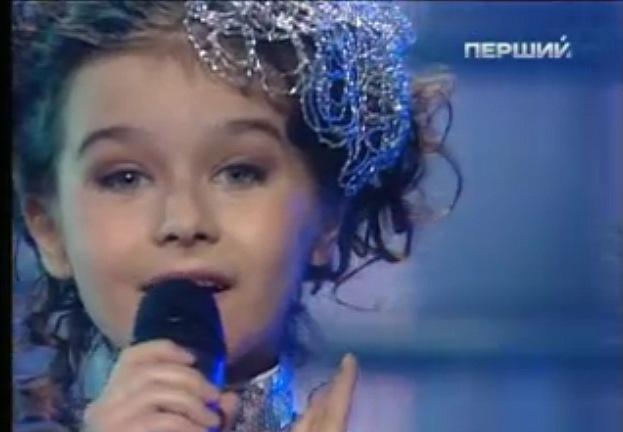 http://cs4415.vkontakte.ru/u94979882/117223426/y_52348a53.jpg