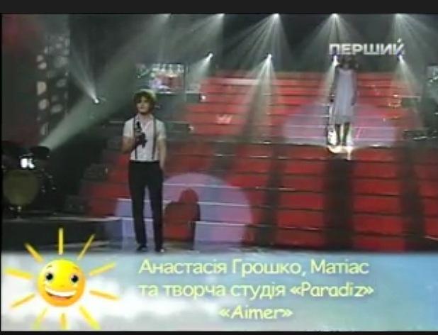 http://cs4415.vkontakte.ru/u94979882/117223426/y_6908c623.jpg