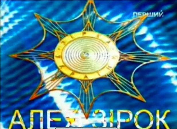 http://cs4415.vkontakte.ru/u94979882/117223426/y_8f88b96b.jpg