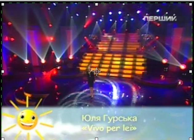 http://cs4415.vkontakte.ru/u94979882/117223426/y_97dc8e6b.jpg