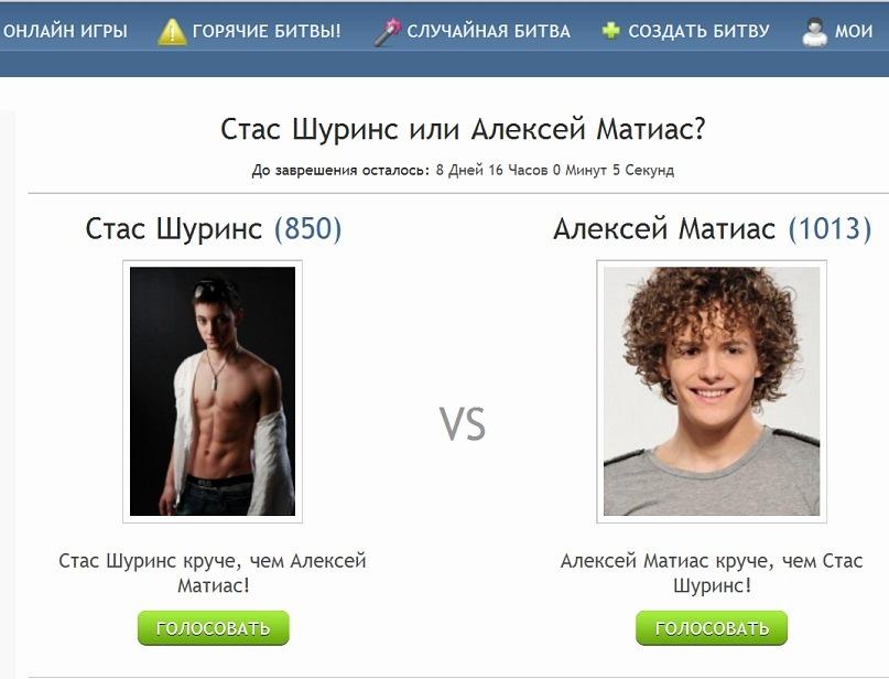 http://cs4415.vkontakte.ru/u94979882/117223426/y_a2bdfc94.jpg