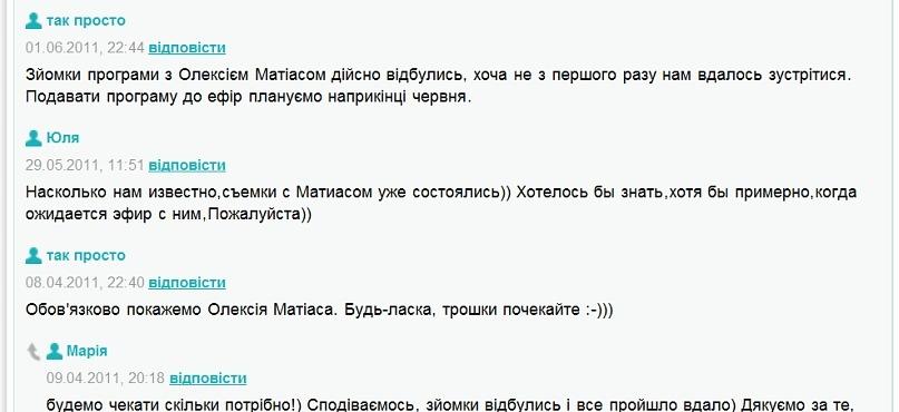 http://cs4415.vkontakte.ru/u94979882/117223426/y_aea89596.jpg
