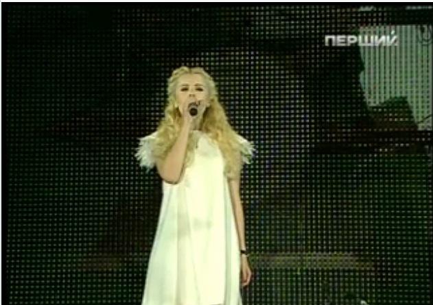 http://cs4415.vkontakte.ru/u94979882/117223426/y_bdcfb29d.jpg