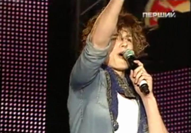 http://cs4415.vkontakte.ru/u94979882/117223426/y_cbafb863.jpg