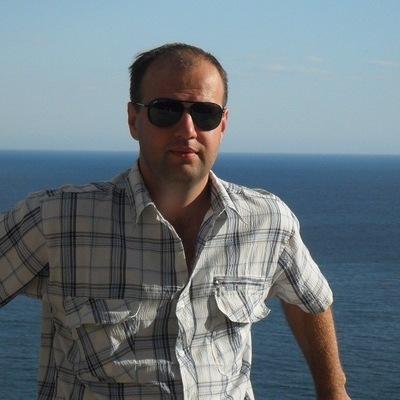 Андрей Красновский, 5 июня , Барановичи, id142857162