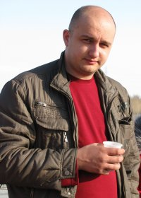 Сергей Тихонович, 31 июля 1982, Сургут, id11276551