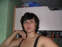 Надежда Горбунцова, 23 февраля 1977, Волгоград, id155440823