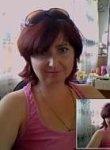 Елена Живодрова, 8 июля , Новочеркасск, id156399364