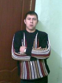 Андрей Кокуркин, 22 августа 1988, id165889219