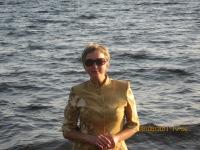 Валентина Клименко, 3 февраля 1967, Сегежа, id166322711