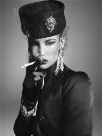Аурика Негрей, 3 мая 1983, Санкт-Петербург, id23290519