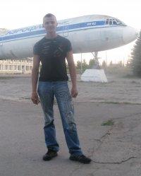 Дмитрий Пахунов, 9 июля , Ульяновск, id42956350