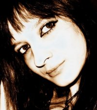Таня Черных, 12 сентября 1987, Москва, id45791293
