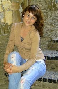 Катя Андрусик, 1 июня 1992, Ковель, id48851099