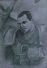 Сергей Макаров, 30 марта 1985, Ростов-на-Дону, id5450933