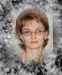 Ирина Бабей, Ивацевичи