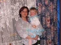 Татьяна Боюнкова(орлова), 2 сентября , Тверь, id89032806