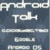 Android Сообщество - Вопросы и ответы об Android