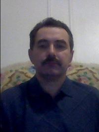 Игорь Кохман, id118293183