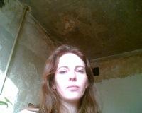Сетлана Апостолова, 23 июня , Псков, id148410427