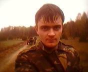 Саша Деревянчук, 23 октября 1984, Альметьевск, id28903833