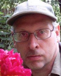 Михаил Егоров, Смоленск, id50849073