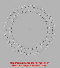 N@stya Абакумова, 1 апреля 1994, Москва, id59124955