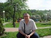 Сергей Брусков, 10 июля 1987, Екатеринбург, id59384949
